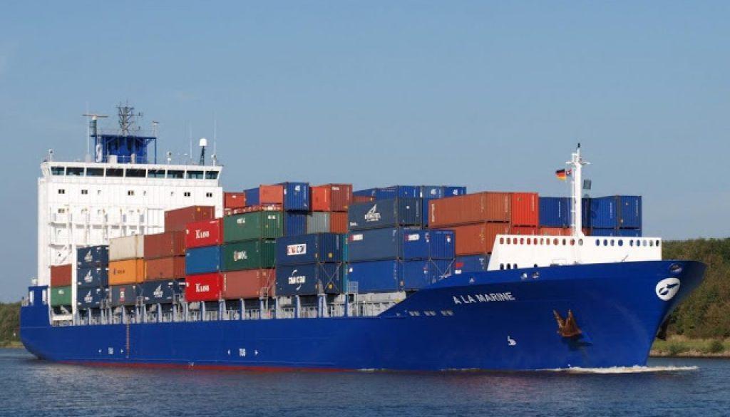 shippers council meet
