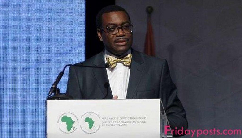 AFDB approves malawi