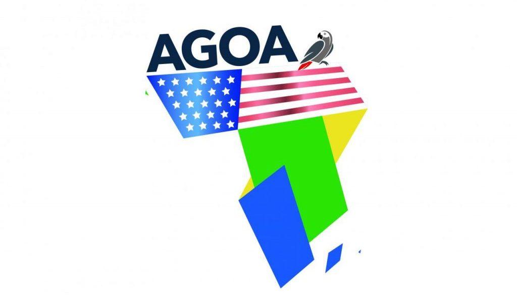 AGOAlogo-1