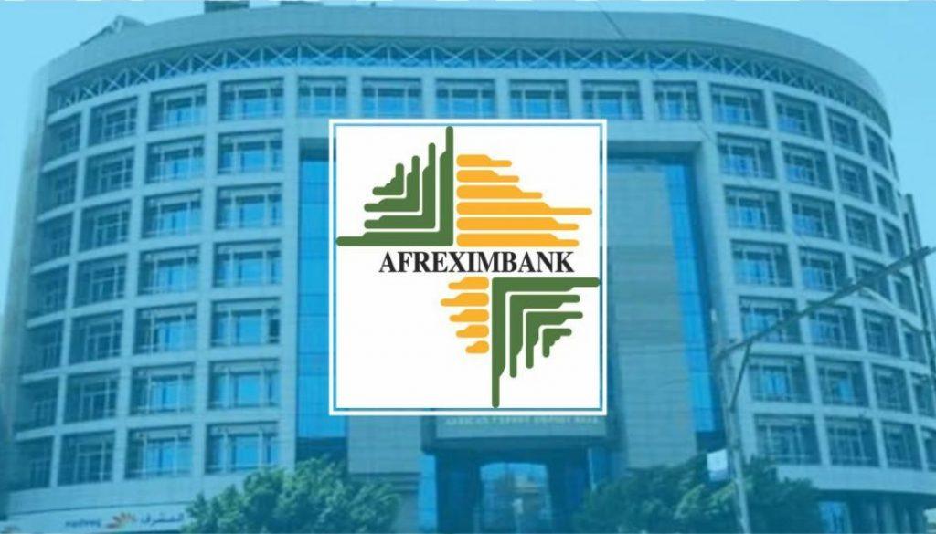 African-Export-Import-Bank-Afreximbank