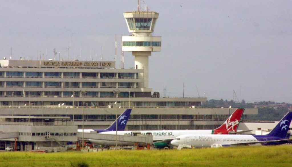 Airport-tower-e1495014739256