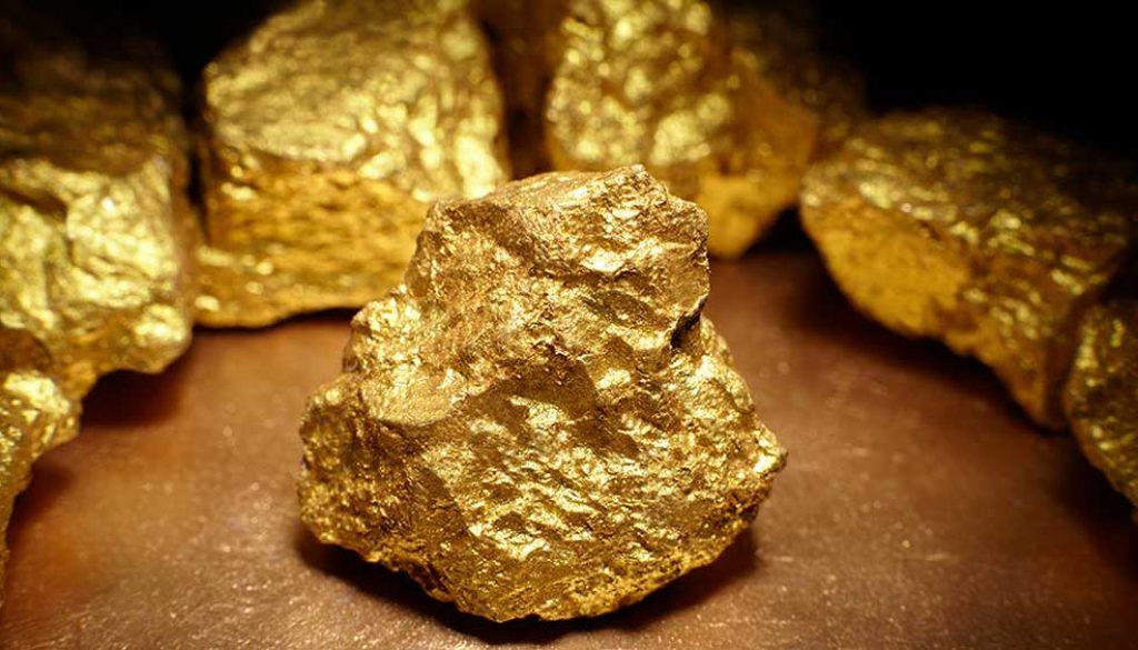 Biz06-gold-121516-iStock