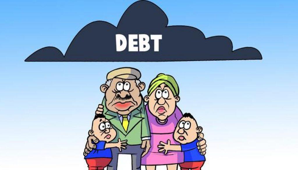 Financial-stress-is-making-us-sick