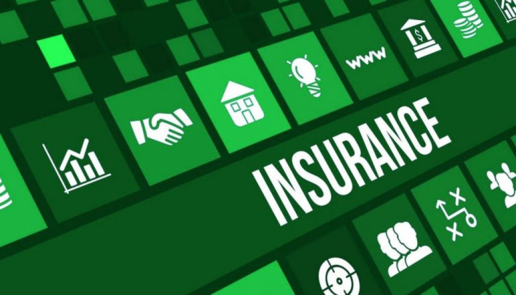 Insurance-Sector-in-India