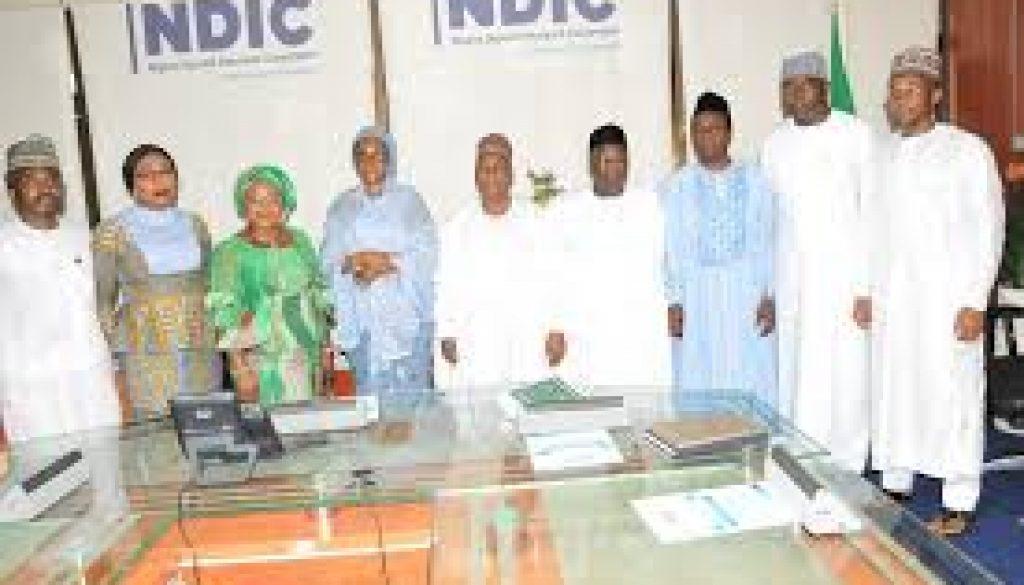 NDIC handles skye bank