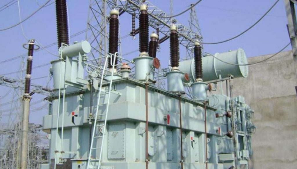 Nigeria-power-production-says-DPR