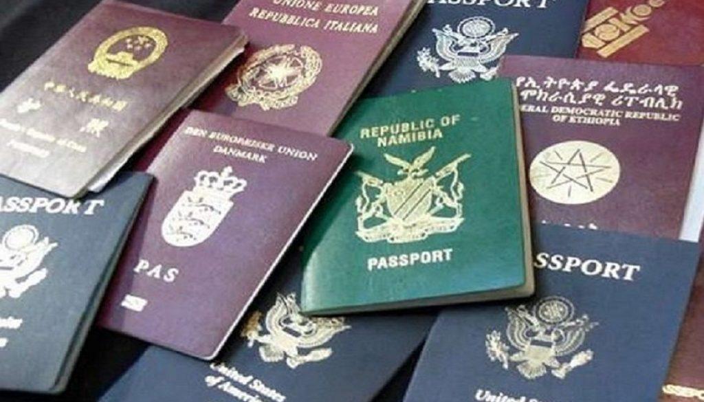 ethiopia-pass