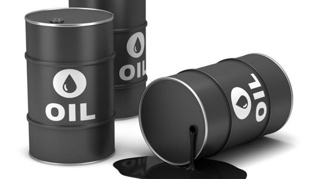 oil pix
