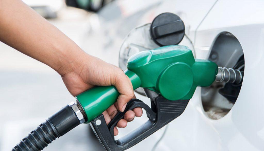 petrol-station-shutterstock-410510926