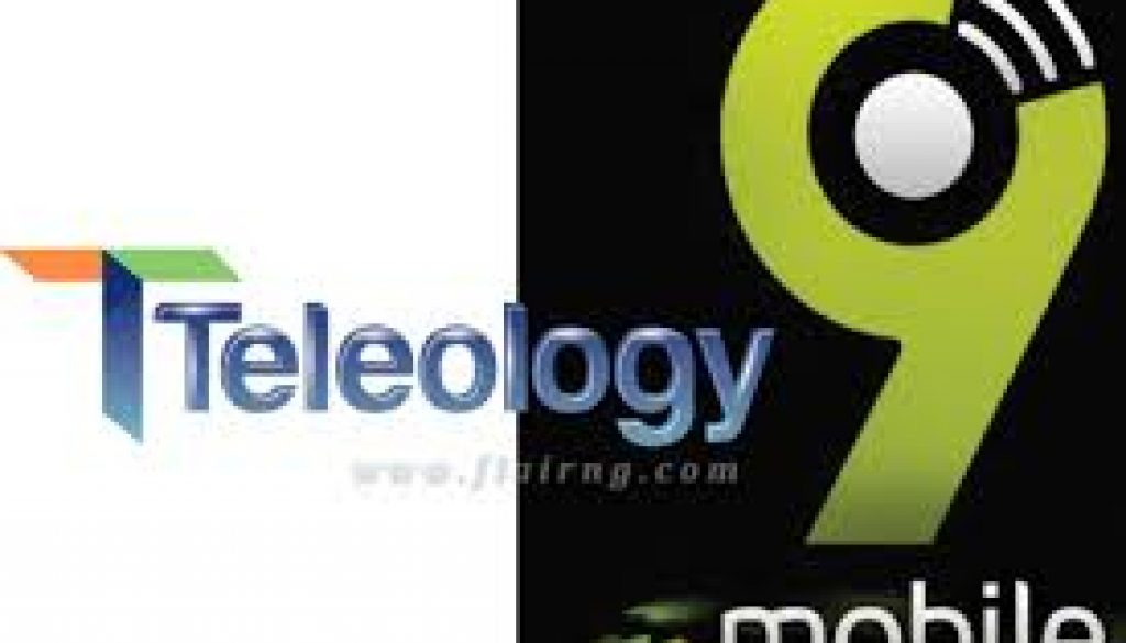 teleology and 9mobile