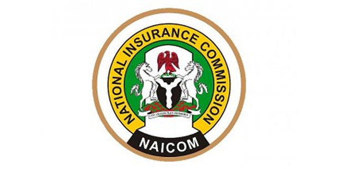 NAICOM moves to protect policy holders as COVID-19 bites harder
