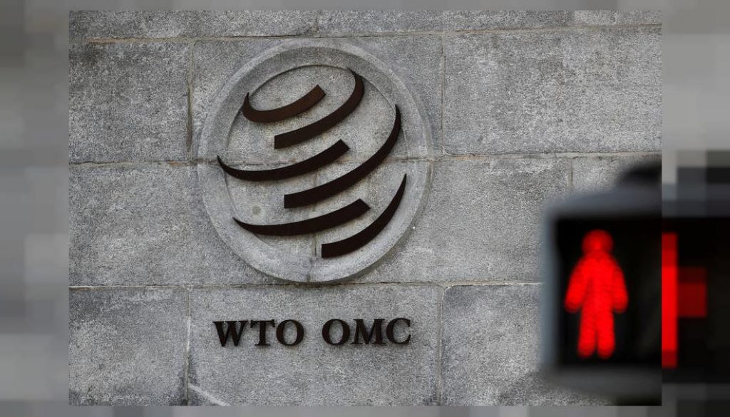 1000x563_eu-launches-wto-challenge-against-china-over-technology-transfer