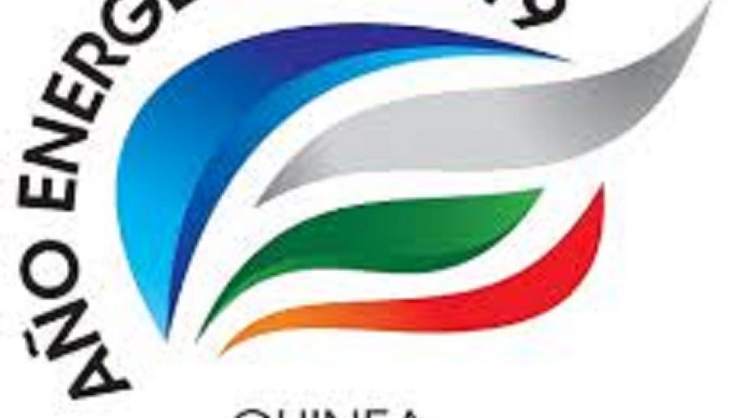 2019, year of blessing to Equatorial Guinea