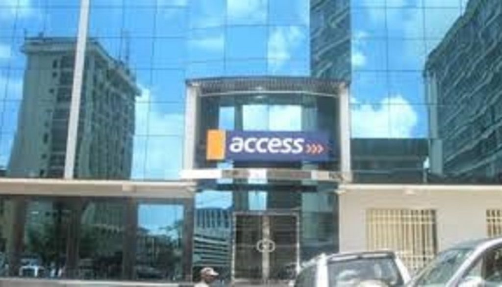 Access Bank for right issue to raise $200m