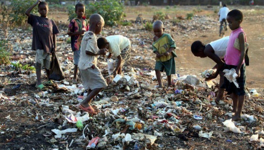 Africas-children-poor