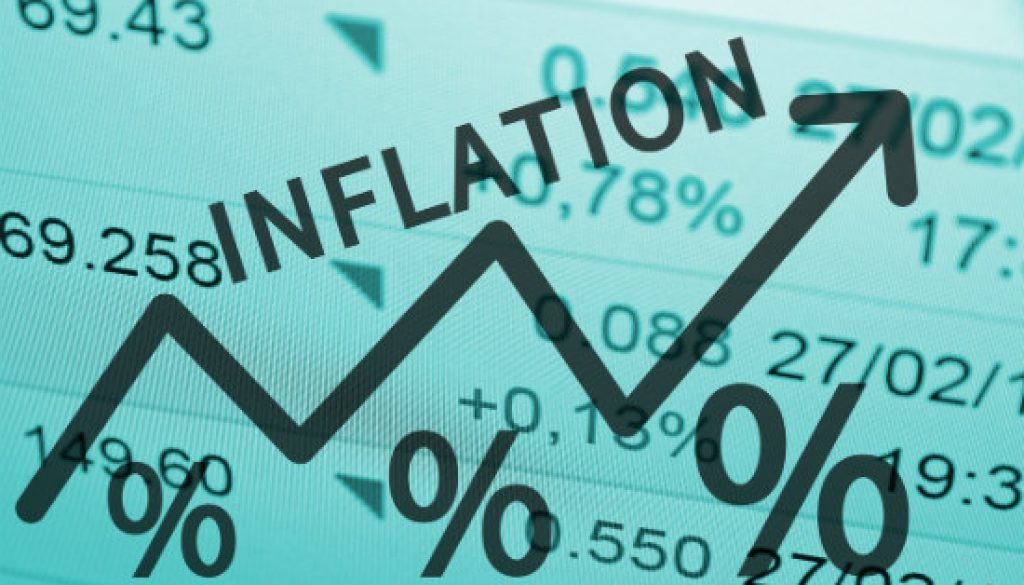 Inflation-Rises-Above-