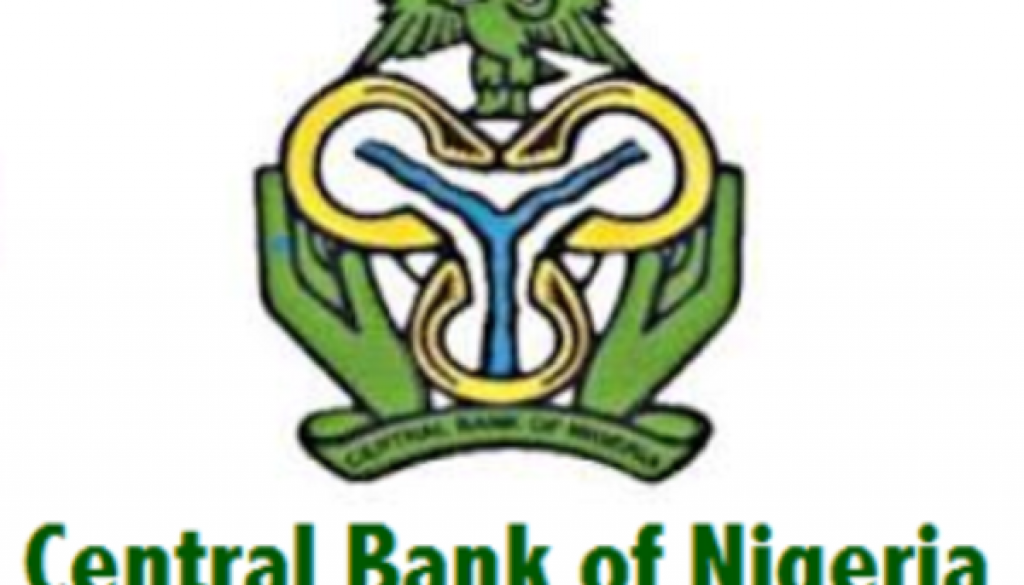 CBN, Ministry to assist in developing