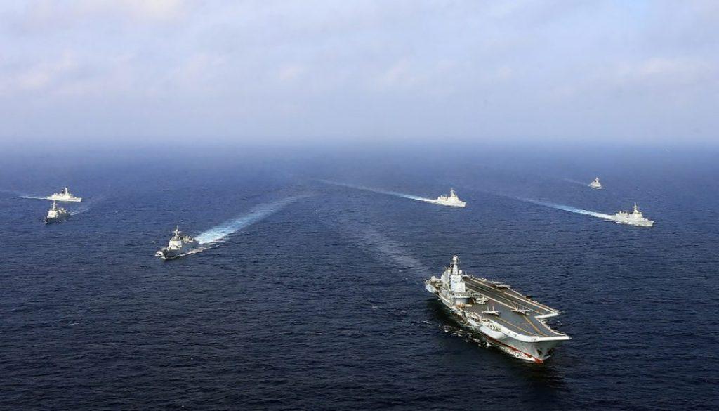 China-Navy-South-China-Sea-
