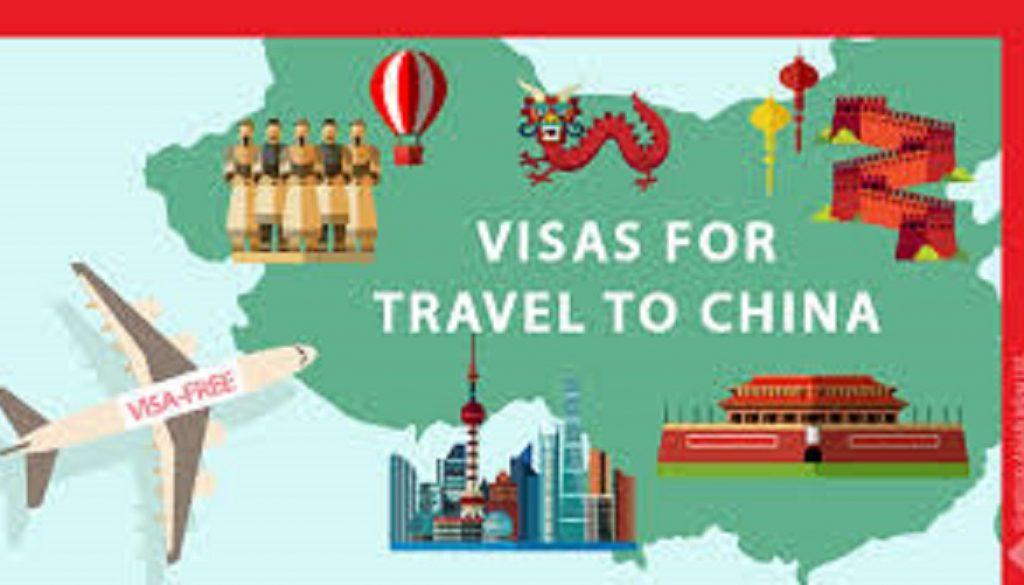 China, Qatar visa-free deal takes effect soon