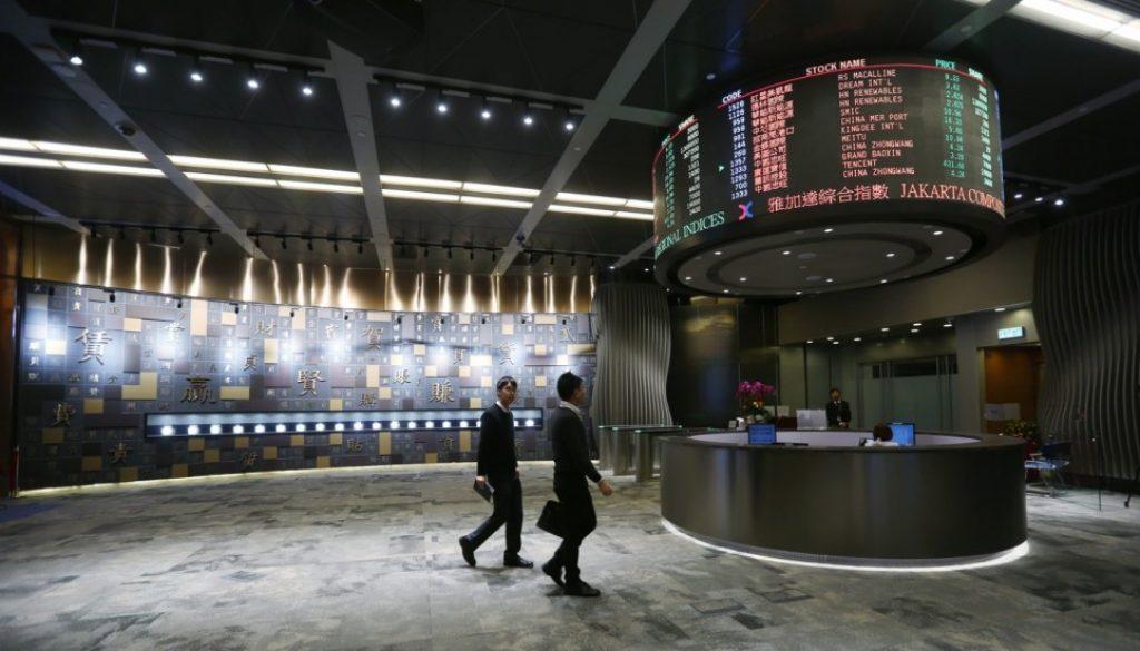China medical tech raises $1b