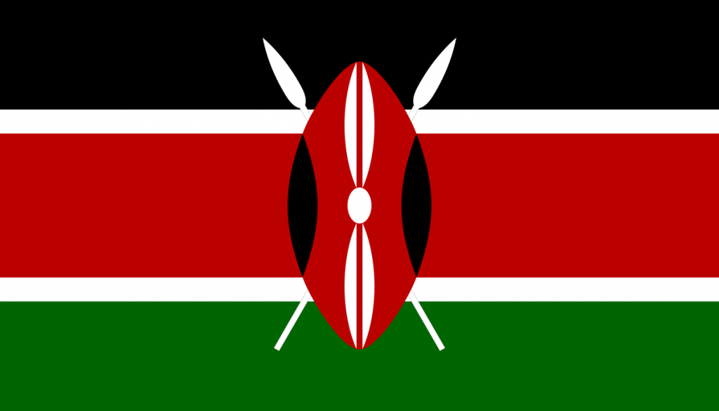 Flag_of_Kenya