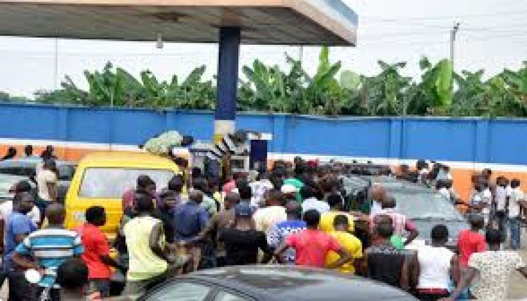 Independent marketers disown planned strike