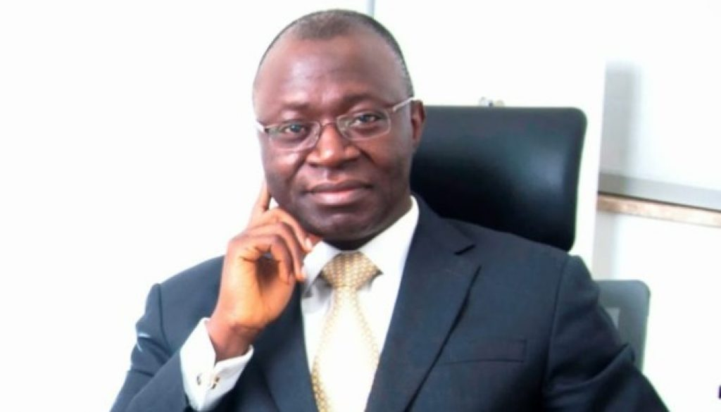 Lazarus-Angbazo-President-American-Business-Council-in-Nigeria-says-U.S.-businesses-in-NIgeria-not-threatened-1
