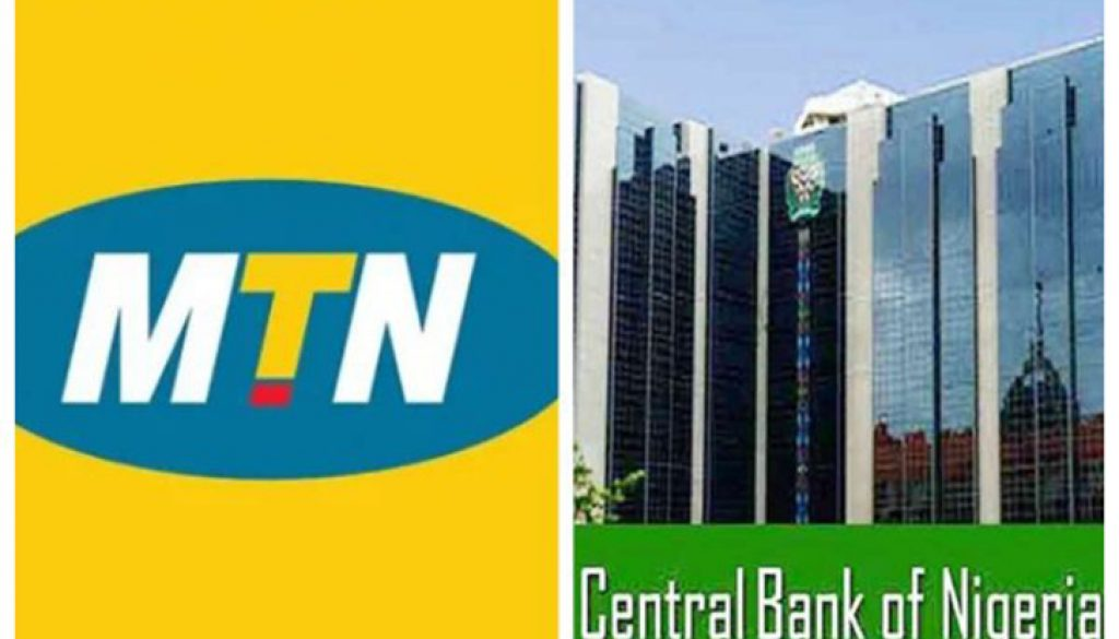 MTN-and-CBN