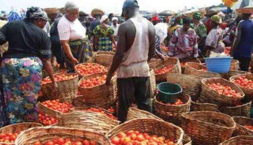 Mile-12-Market-in-Lagos