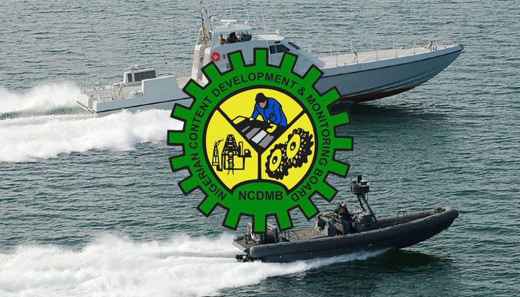 Patrol-Boat