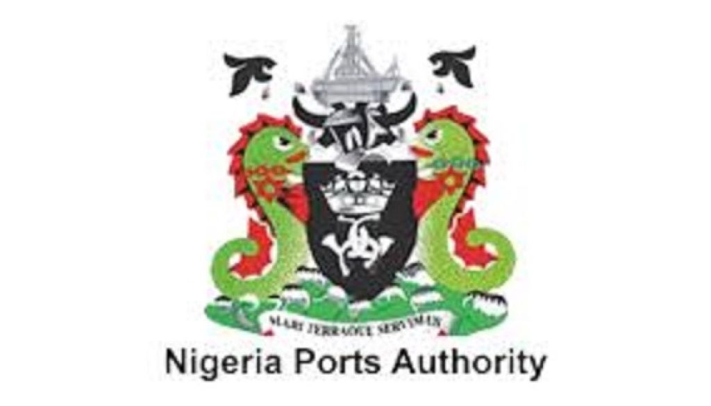 NPA to reduce burden of ports' congestion