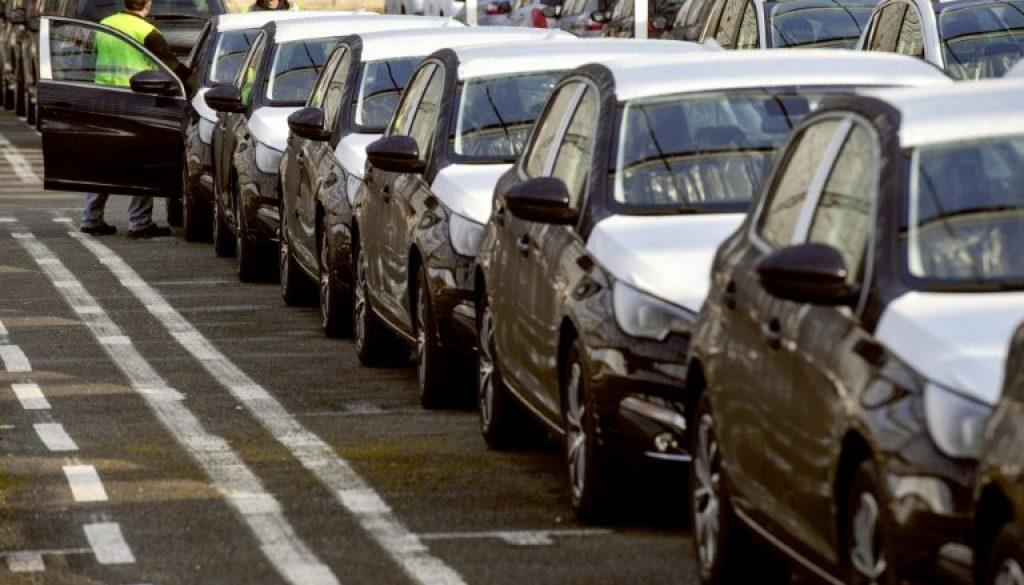 Namibia to set up vehicle assembly plant