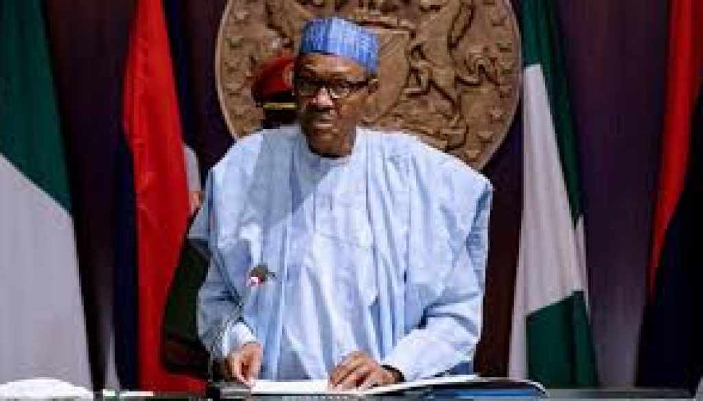 Nigeria saves $21b from decline for foreign products
