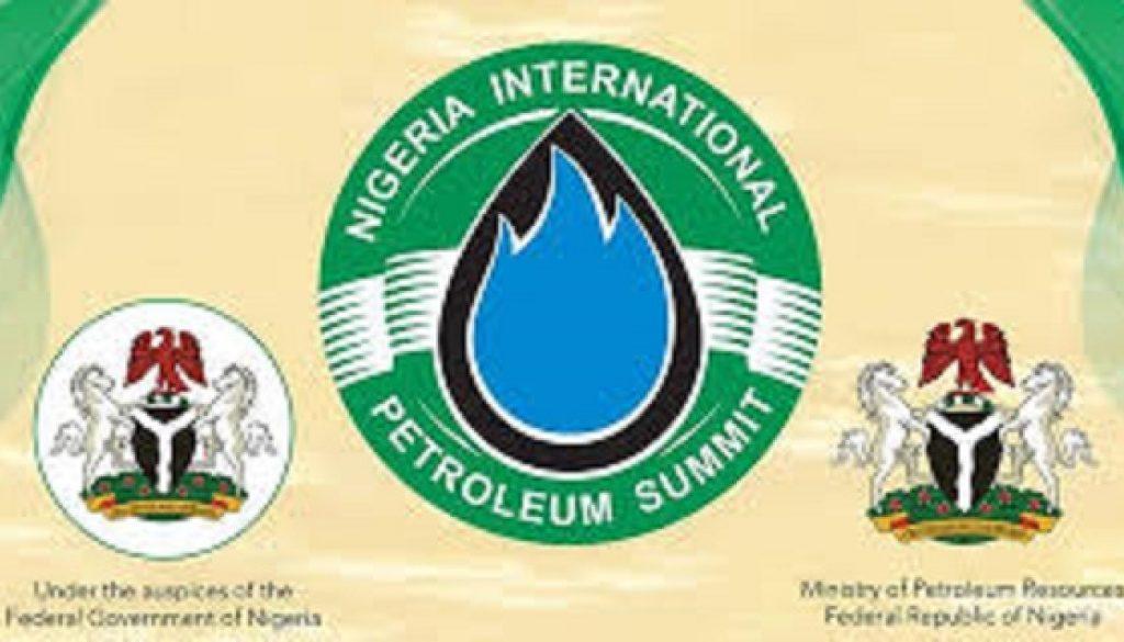 Nigeria to host petroleum summit in January