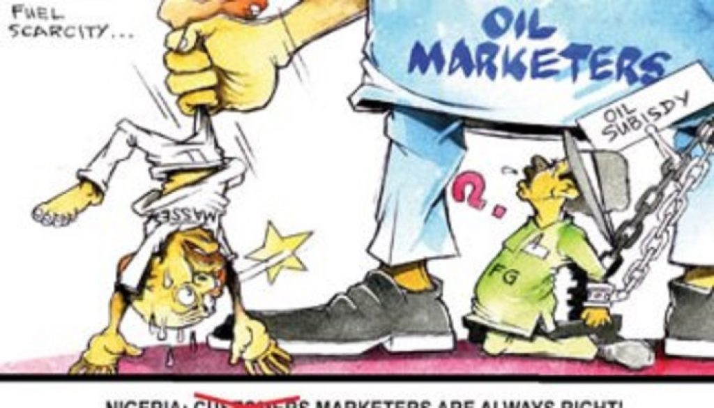 OIL-MARKETERS1