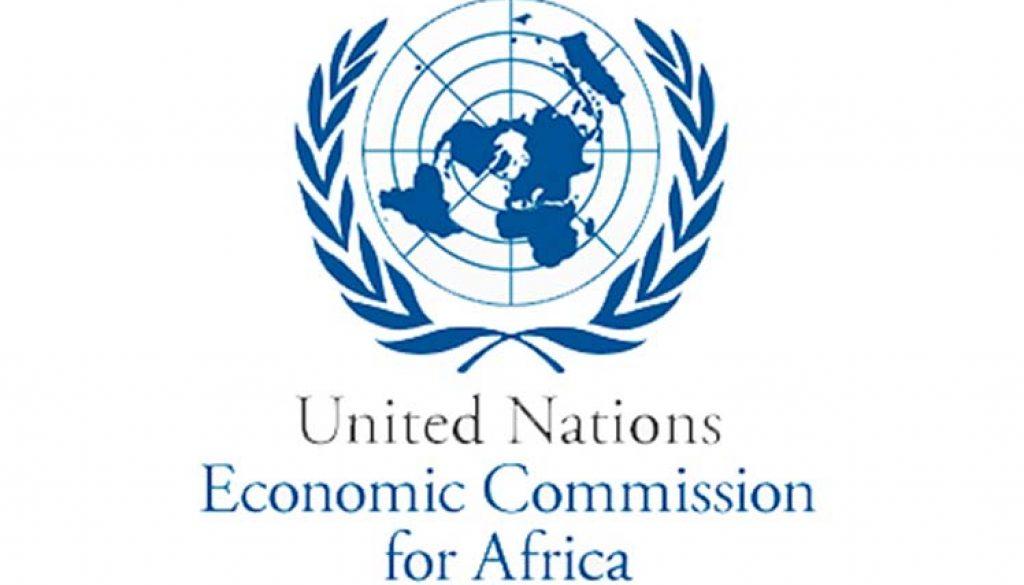 ONU-Comision-Eco-Africa-UNECA