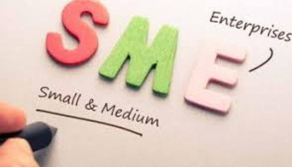 SME pix
