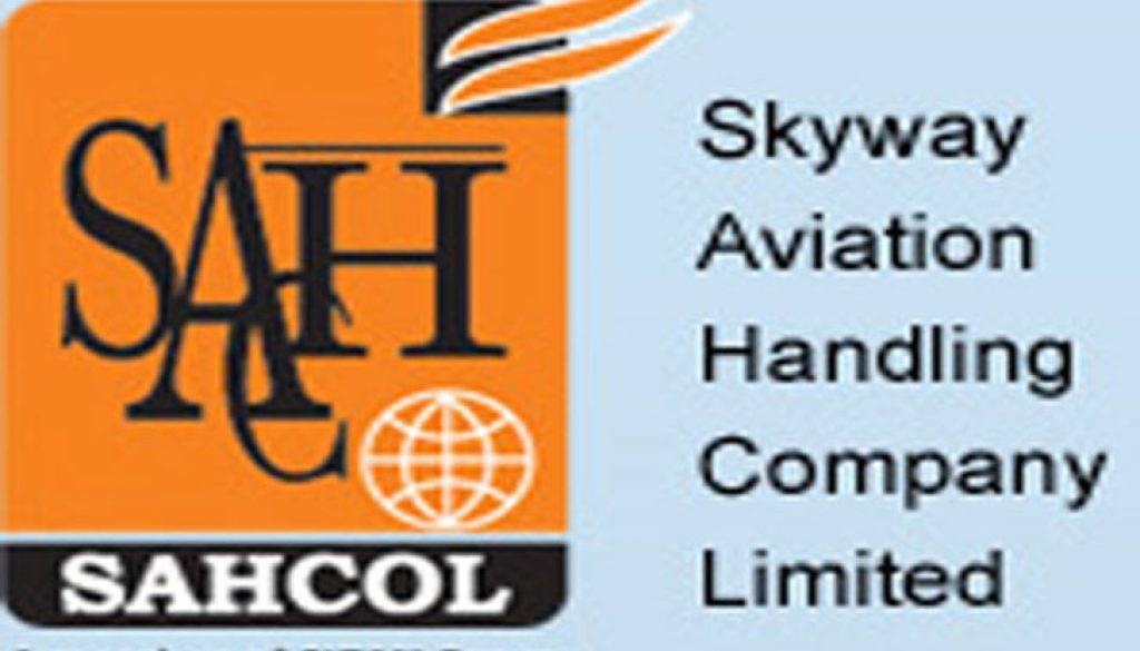 Skyway-Aviation-Handling-Company-Limited-SAHCOL