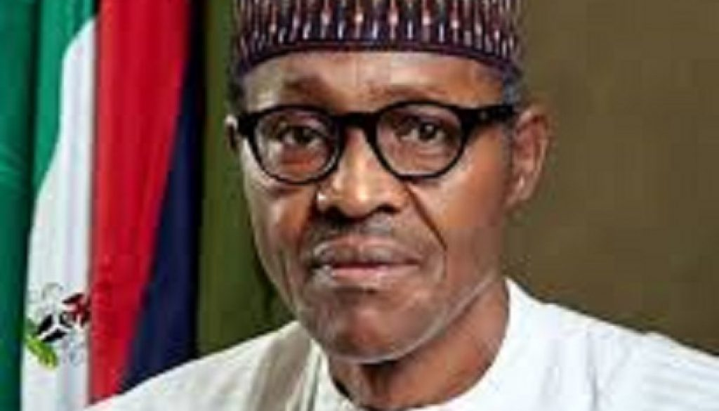 Stable petrol supply excites Buhari
