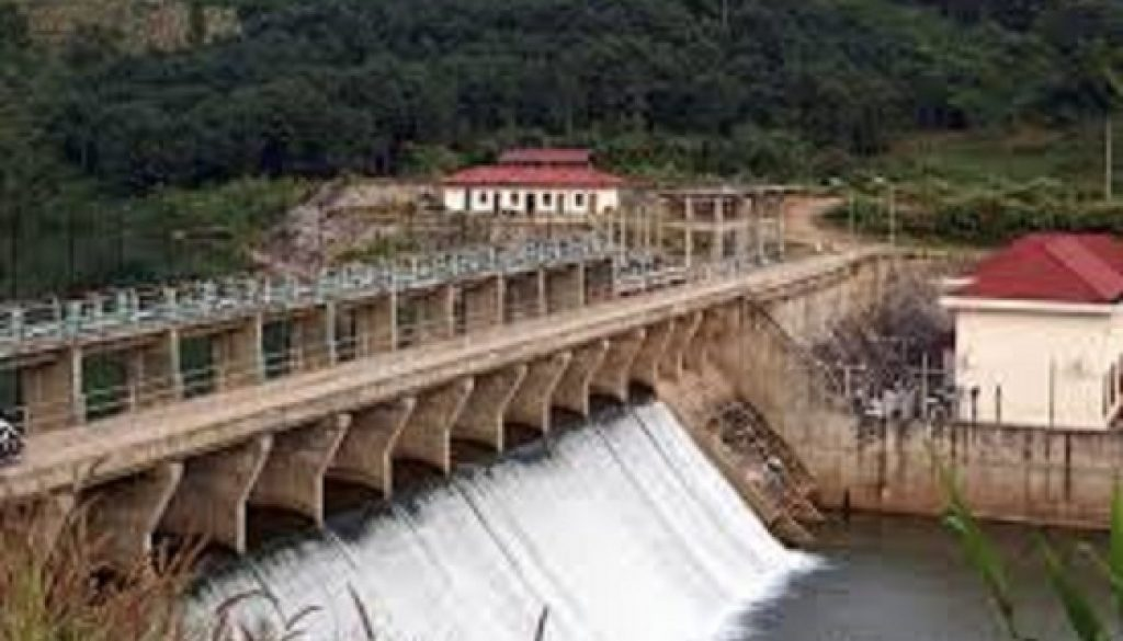Tanzania, Egypt sign $3bn deal to build mega hydroelectricity