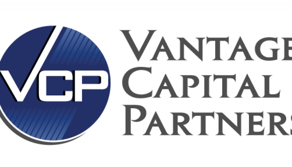 Vantage-Capital