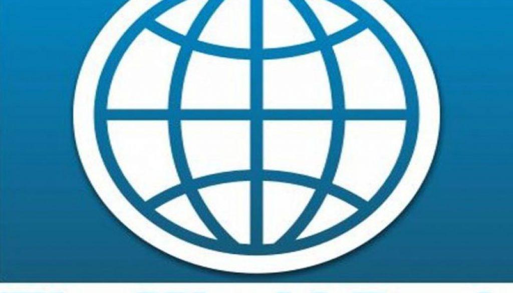 World-Bank-logo-0305