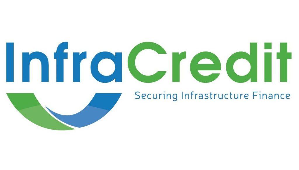 infracredit