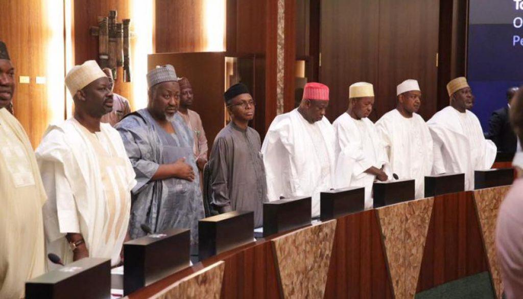 nigeria-governors-forum