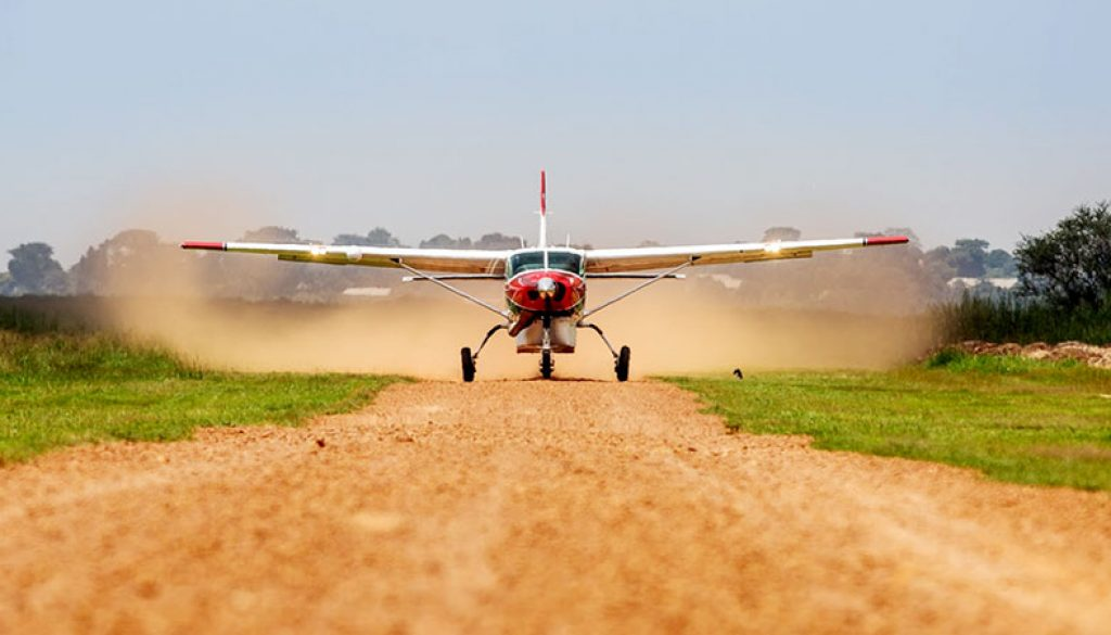 privately-owned-airfields-and-airstrips-in-Uganda