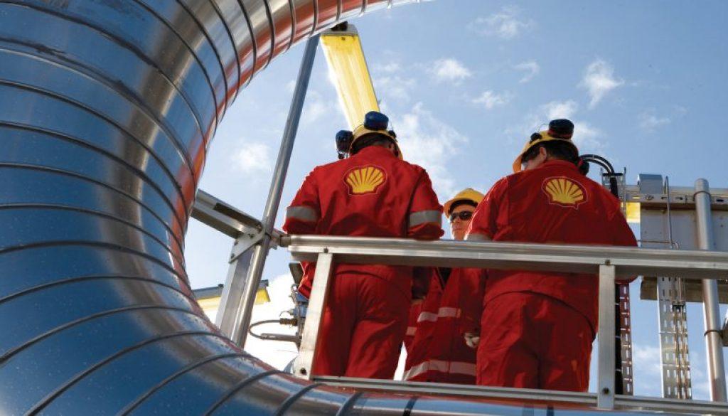 three-shell-employees-ormen-lange-gas-field