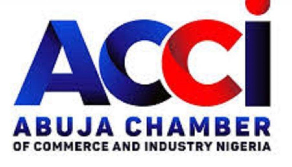 ACCI wants better Nigeria-India economic ties