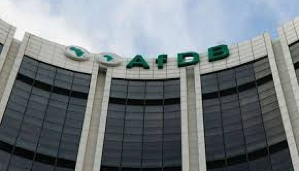 AfDB invests $32m in climate fund