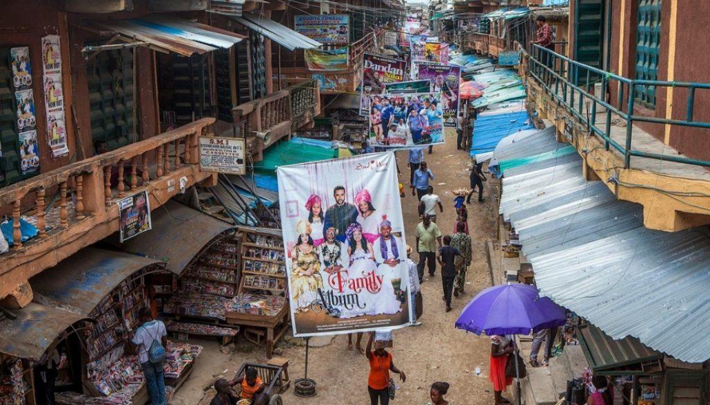 Alaba-market