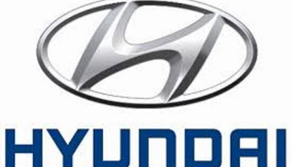 Council creates platform to complain against Hyundai